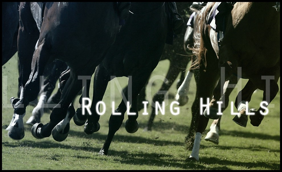 Rolling Hills Stable
