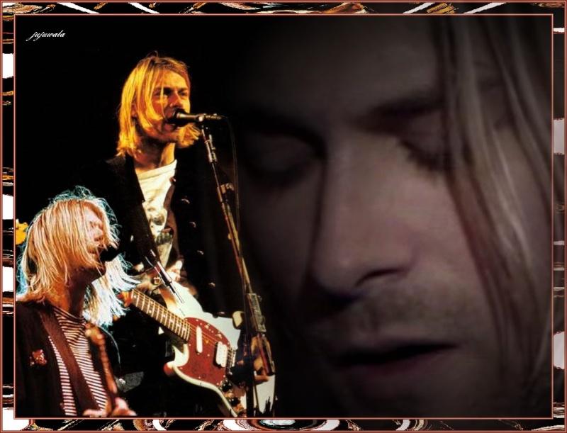 Nos chers disparus   Kurt10