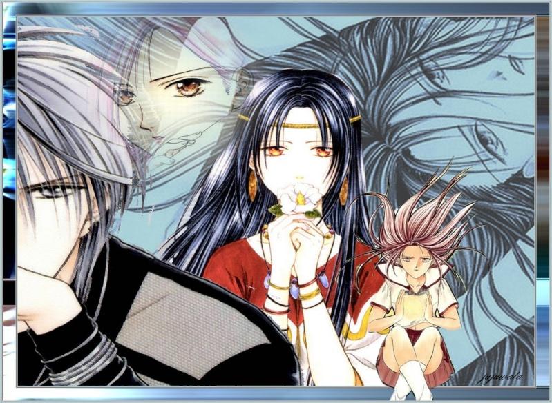 Galerie de walaitits 2  Manga10