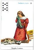 La Sibylle des salons (1827) ► Grandville (illustrations) - Page 3 43_10_10