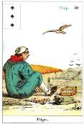 La Sibylle des salons (1827) ► Grandville (illustrations) - Page 3 50_3_d10