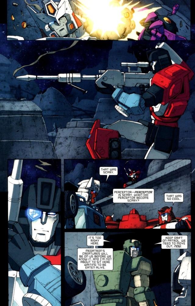 Imprimé en 3D des accessoires custom Transformers ― Shapeways, Thingiverse, etc - Page 4 Tf_ahm10