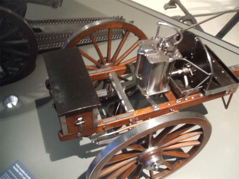 Canon-obusier à la Paixhan, modèle  1842, no 1 - Page 4 Canon-10