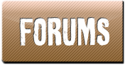 Dungeon Notice - Online Pen & Paper Roleplaying Forumb15