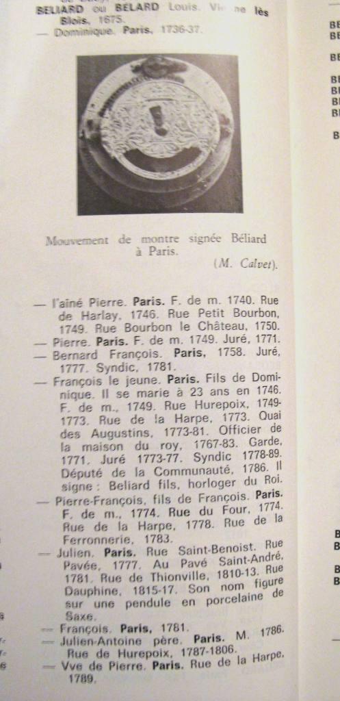 Oignon Louis XIV à répétition. - Page 2 Web1_i12