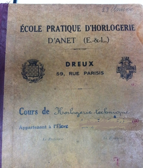 Ecole d'Horlogerie d'Anet Web_an10