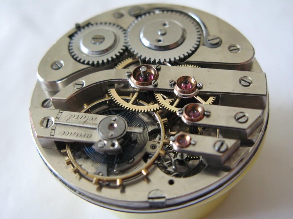 Votre montre de poche du moment ! - Page 11 Web_i121