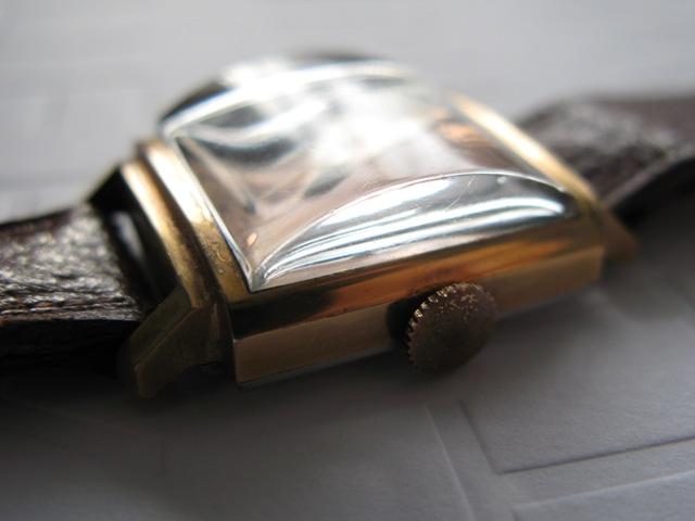stowa - La montre du vendredi 13 janvier 2012 Web_im90