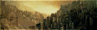 Le Vein, le monde du dessous Collin11