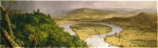 Grandes plaines de Feleth Grande10