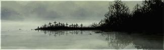 Lac des âmes perdues Lac11