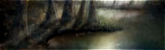Le Vein, le monde du dessous Marais11