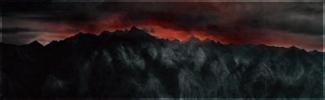 Forêt noire Monts_10