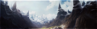 Feleth, le monde du milieu Pics10