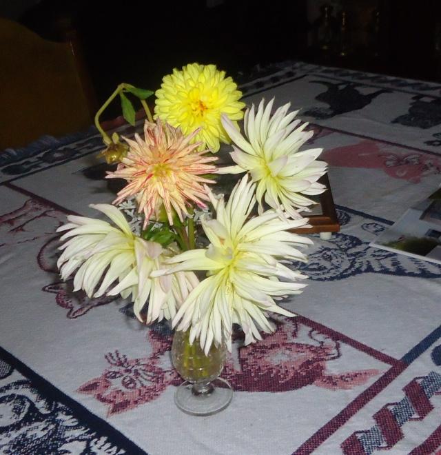 beau bouquet 00523