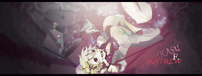 Le Jeu de la Rose ! - Page 8 Hikasu10