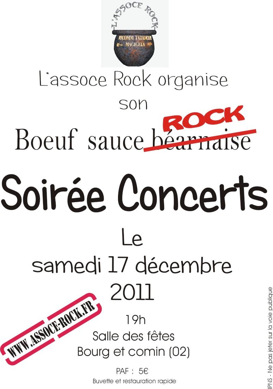 Boeuf a la sauce rock 17 decembre 2011 17_12_13