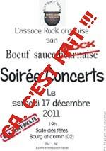 17 12 2011 - Le boeuf de l'Assoce 17_12_15