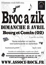 Broc a Zik - 08 04 2012 Broc_a10