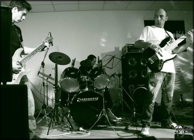 17 12 2011 - Le boeuf de l'Assoce Tt12