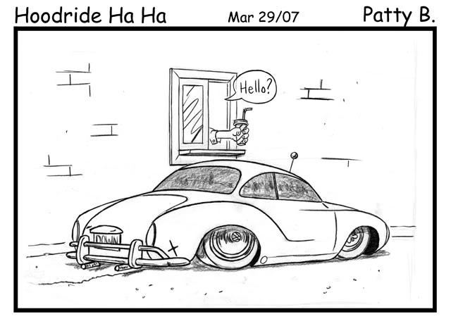 favorite VW pics? Post em here! - Page 18 Drivet10
