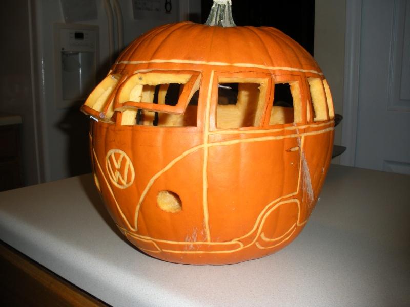 post your pumpkins Dscn2110