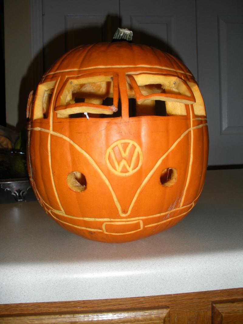 post your pumpkins Dscn2111