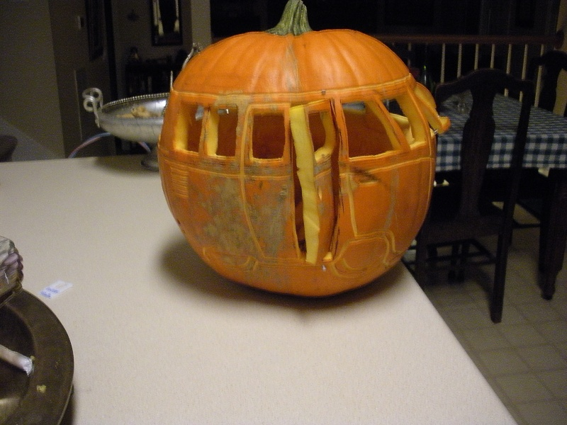 post your pumpkins Dscn2112