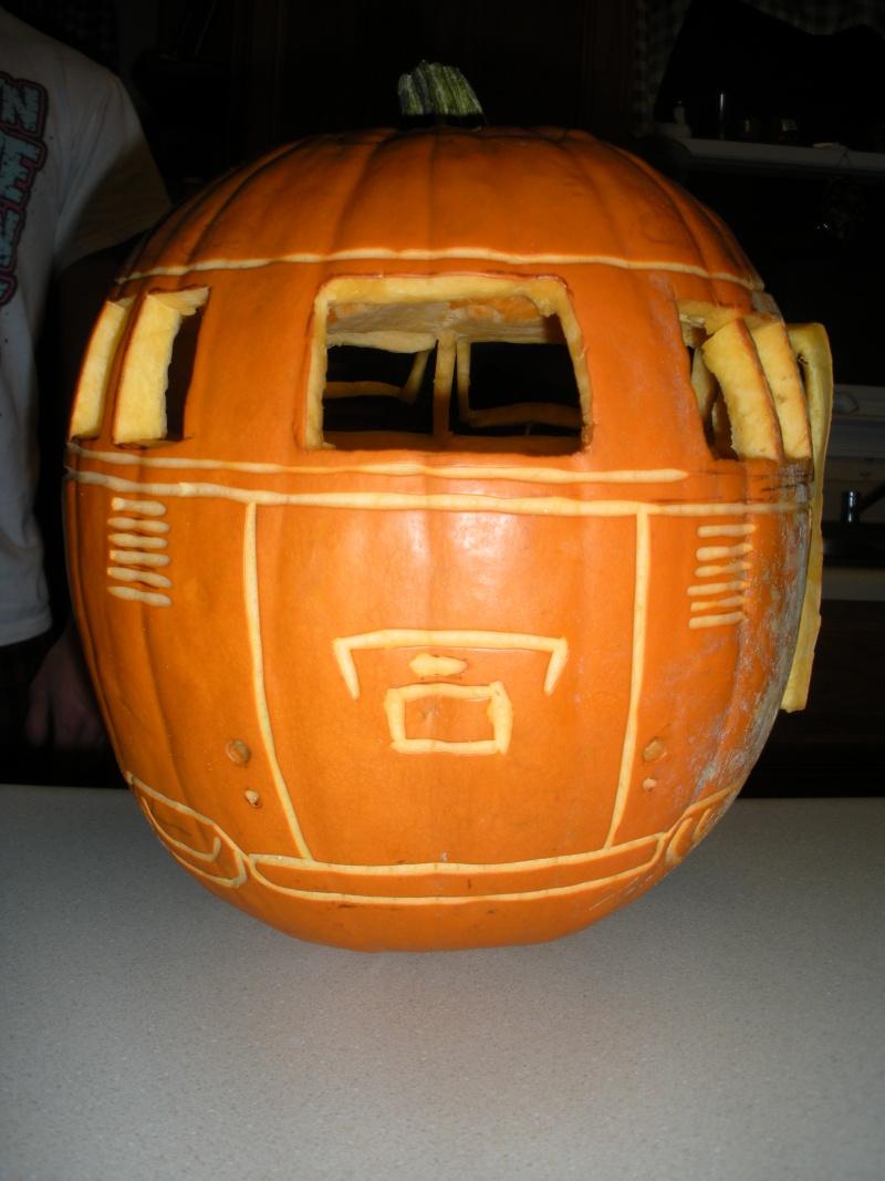 post your pumpkins Dscn2113