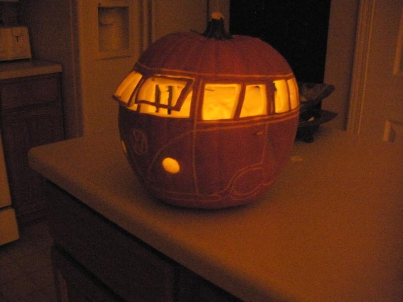 post your pumpkins Dscn2114