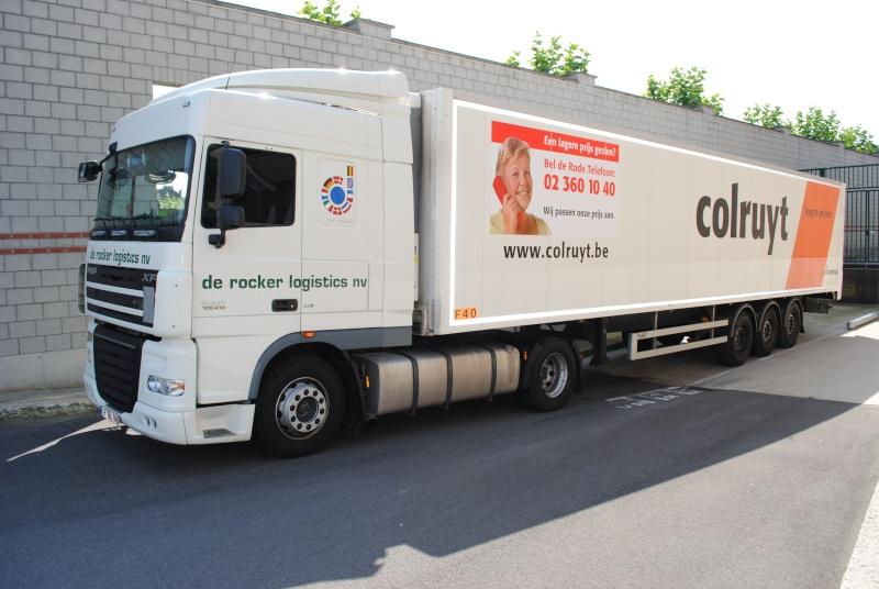 Colruyt (Halle) Dsc_1110