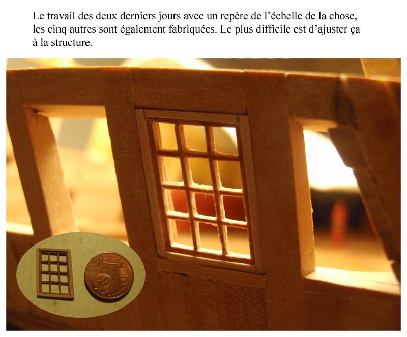 Modèle du CM au  1/72  par Francis Jonet - Page 6 118f-713