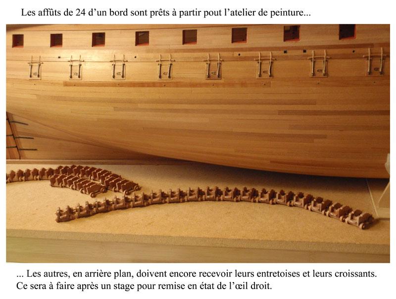Modèle du CM au  1/72  par Francis Jonet - Page 9 118f-823