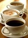 Chiacchiere... - Pagina 37 Coffee10
