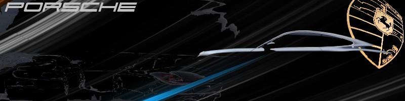 LES BANNIERES Des sorties  F110