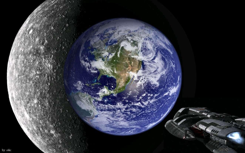 Image truquée de février 2011 Google10