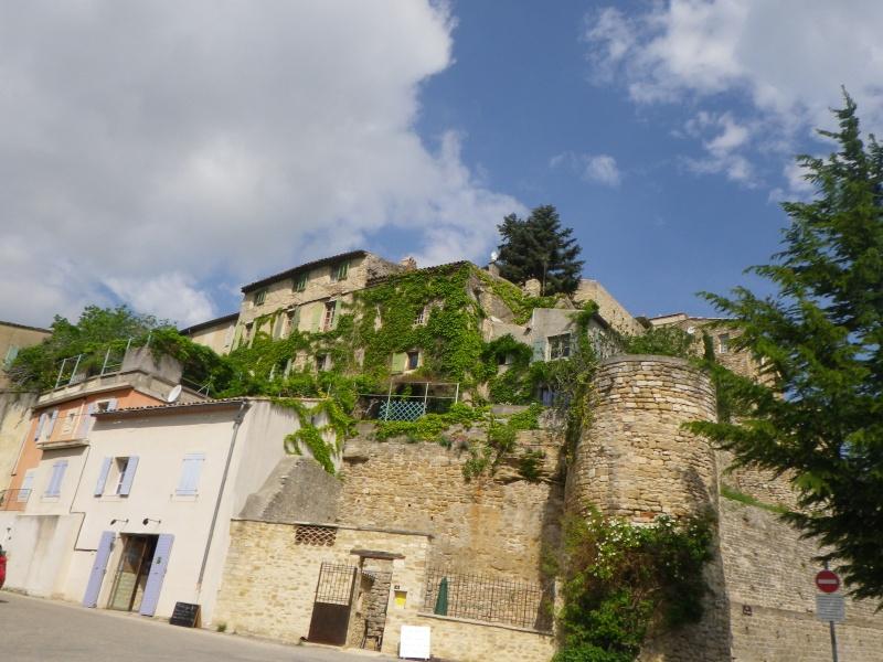 L'après Drôme Provençale 2012 Imgp0710