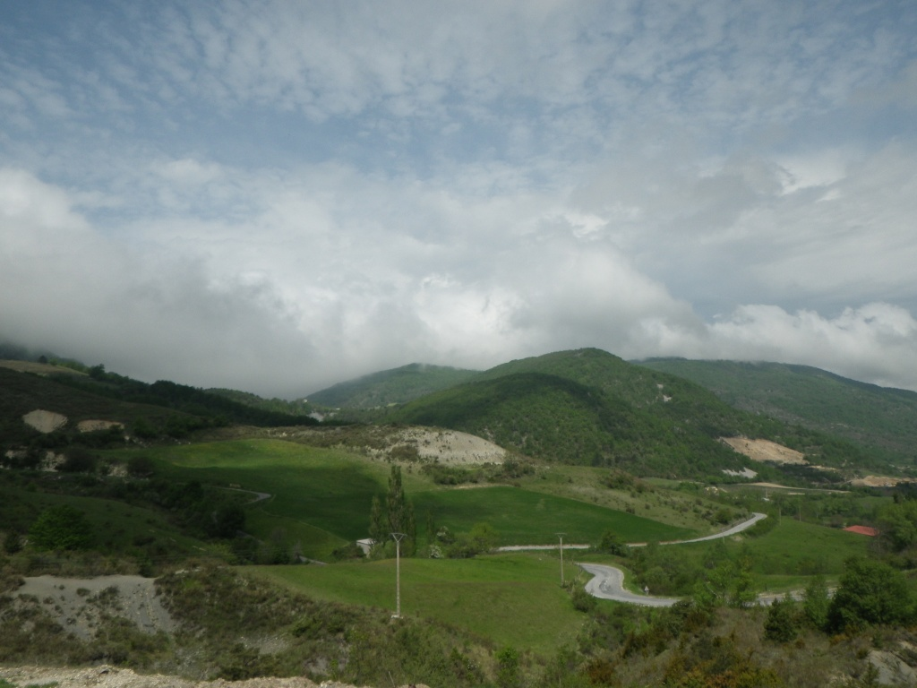 L'après Drôme Provençale 2012 Imgp0712