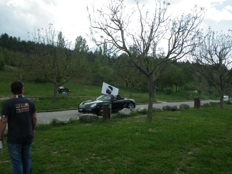 L'après Drôme Provençale 2012 Imgp0716
