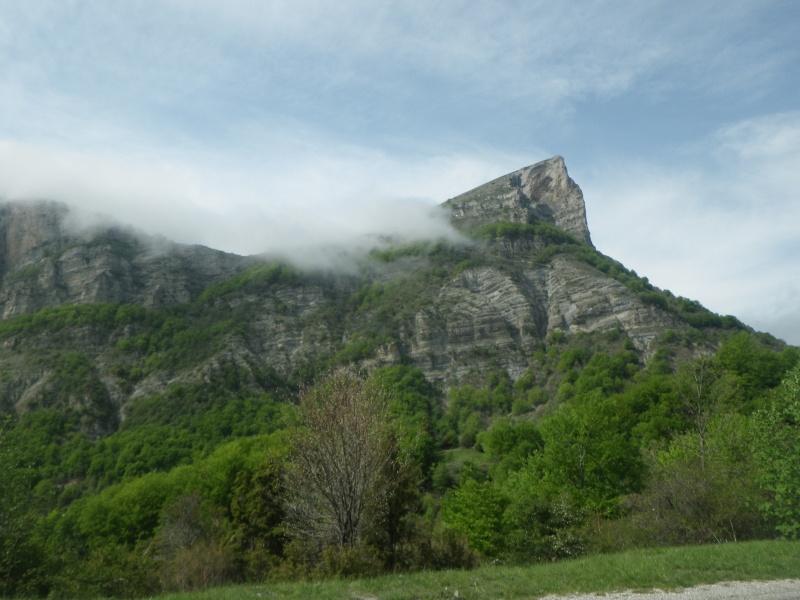 L'après Drôme Provençale 2012 Imgp0720