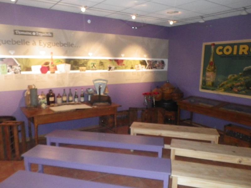 L'après Drôme Provençale 2012 Imgp0811