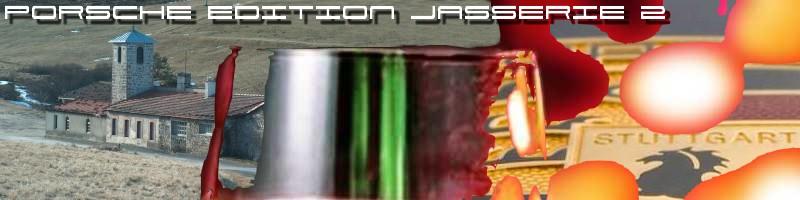 Mes CREATIONS  Jassei10