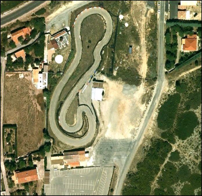 trouver les circuits avec google earth  Kartin11