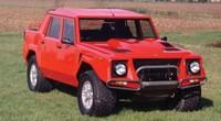 LM 002 (1984-1991)