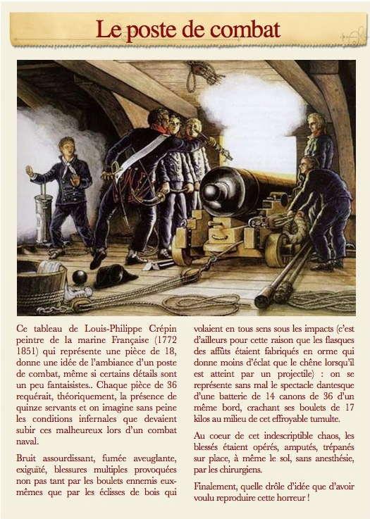 Poste de combat du canon de 36 du V74 canons, echelle 1:24 - Page 14 Sans_t10