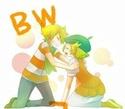 HyperShipping [Jun/Barry x Bel/Bianca] ♥ 20350310