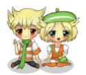HyperShipping [Jun/Barry x Bel/Bianca] ♥ Barry_10