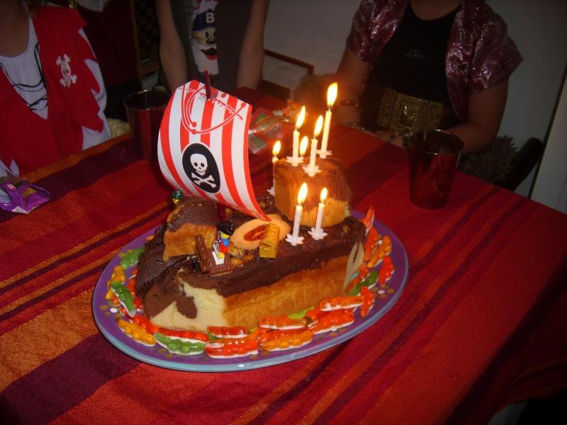Bateau anniversaire Dsci0113