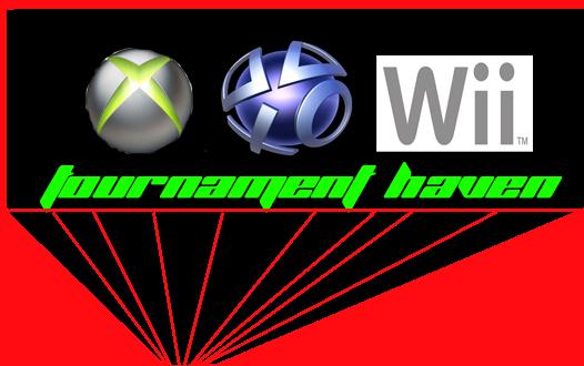 Tournament Haven