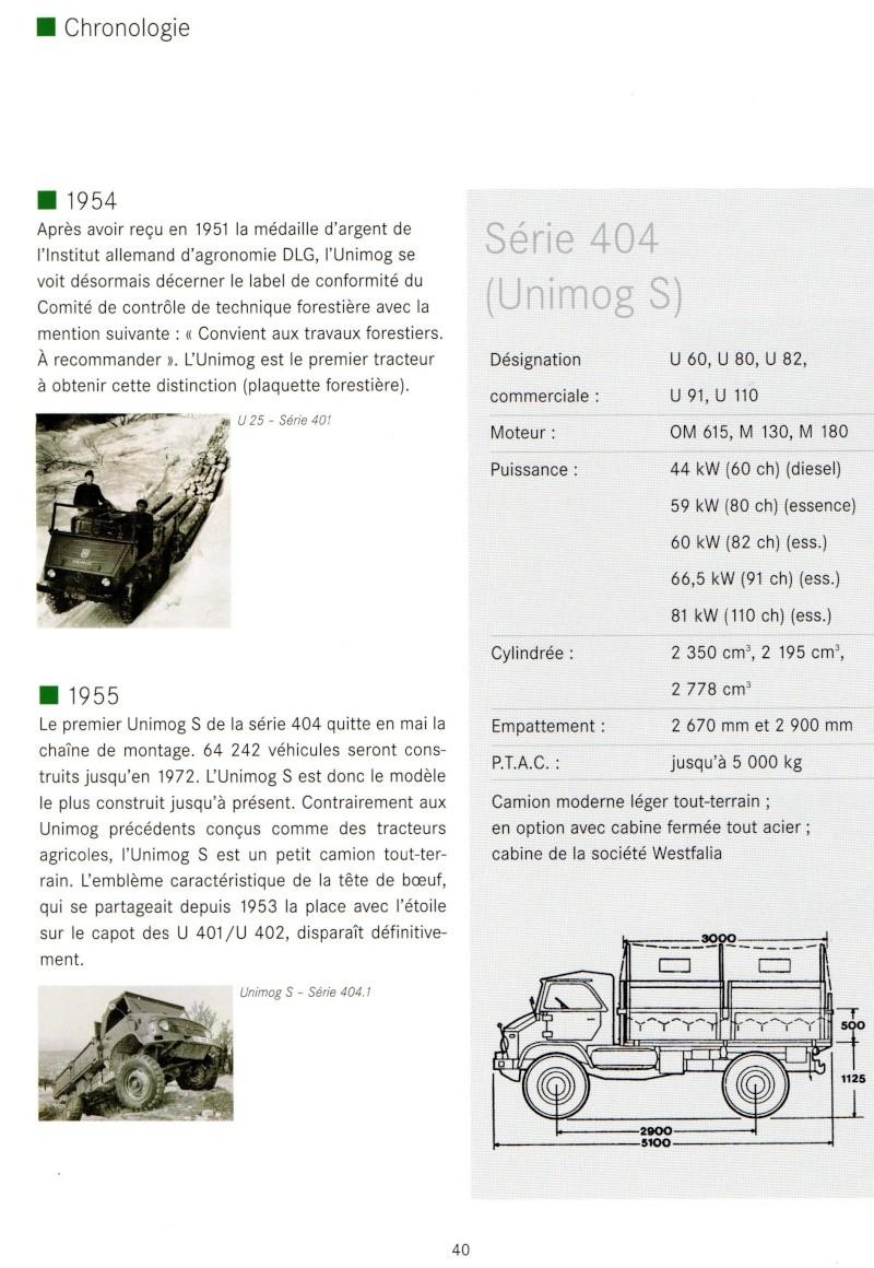breton Img04810